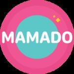 info.mamado.su